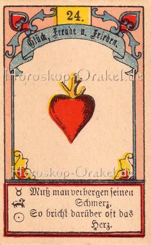 Horoskop wassermann single frau
