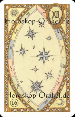 wassermann horoskop astrologie deutung die sterne der. Black Bedroom Furniture Sets. Home Design Ideas